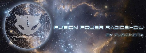 Fusion Power Radioshow