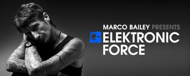 Elektronic Force