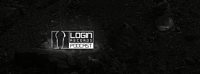 Login Records Podcast *New Show*