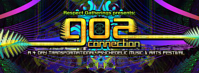 Goa Connection 2014 (Progressive Goa Set)