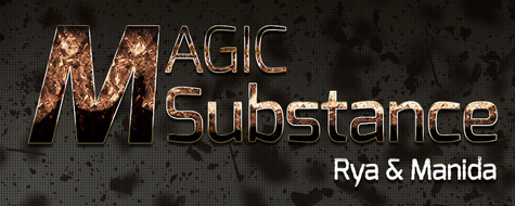 Magic Substance