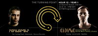 The Turning Point *1 Year Anniversary*