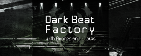 Dark Beat Factory