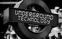 Underground Technology