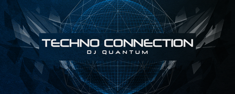 Techno Connection