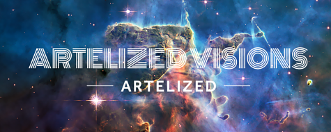 Artelized Visions