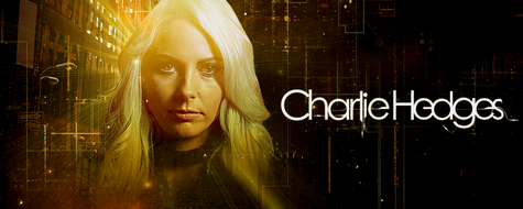 The Charlie Hedges Radio Show