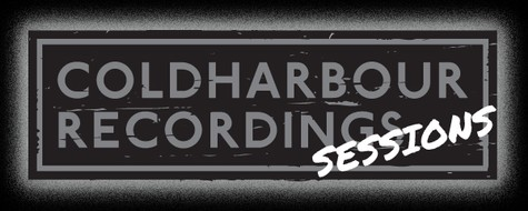Coldharbour Sessions