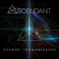 Source Transmission (Album)
