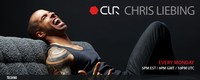 Chris Liebing Presents CLR