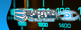 The Cube Vocal Sessions