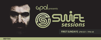 Swift Sessions