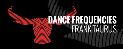 Dance Frequencies