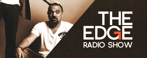 The Edge Radio Show