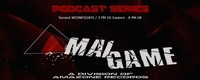 Amalgame Podcast