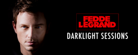 Darklight Sessions