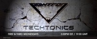 Techtonics