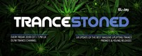 TranceStoned