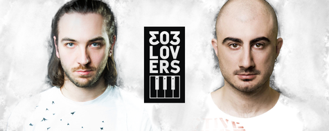 303Lovers Podcast