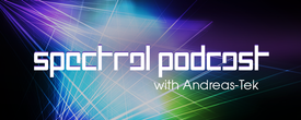 Spectral Podcast