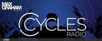 Cycles Radio