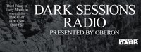 Recoverworld presents Dark Sessions