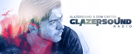 Glazersound Radio