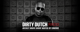 Dirty Dutch Radio