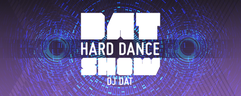 Dat Hard Dance Show
