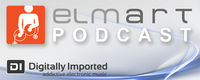 Elmart Podcast