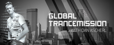 Global Trancemission