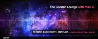 The Cosmic Lounge