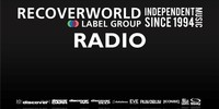 Recoverworld Radio