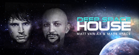 Deep Space House