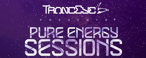 Pure Energy Sessions