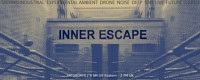 Inner Escape Exclusive