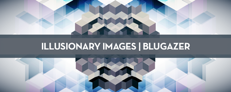 Illusionary Images
