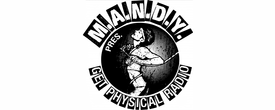 Get Physical Radio