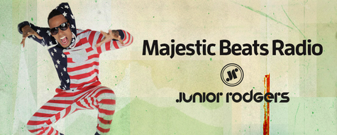 Majestic Beats Radio