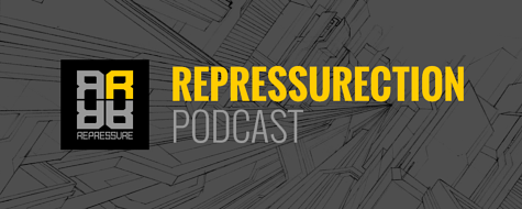 Repressurection Podcast